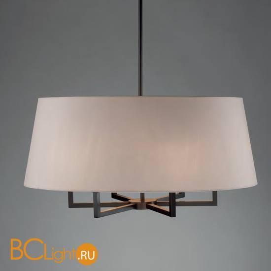 Подвесной светильник Lustrarte New Collection 500/80-0077