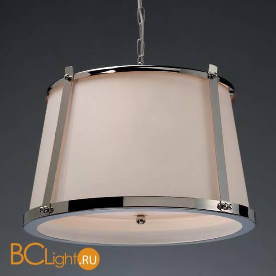 Подвесной светильник Lustrarte New Collection 501-0066