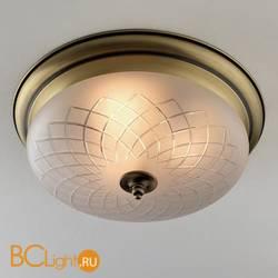 Потолочный светильник Lustrarte New Collection 649/40-1522