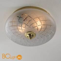 Потолочный светильник Lustrarte New Collection 662/28-1522