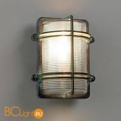 Настенный уличный светильник Lustrarte New Collection 1902-1025