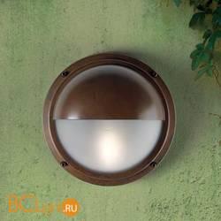Настенный уличный светильник Lustrarte New Collection 1901-0689