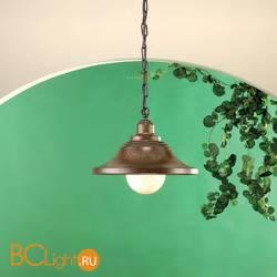 Подвесной светильник Lustrarte New Collection 1303-0089