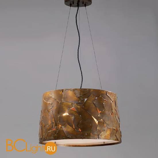 Подвесной светильник Lustrarte Spring news 5001.89