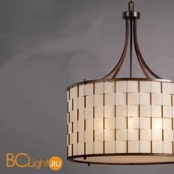 Подвесной светильник Lustrarte Spring news 538.56