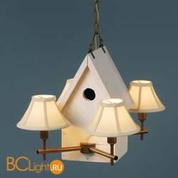 Подвесной светильник Lustrarte Spring news 309/4.22