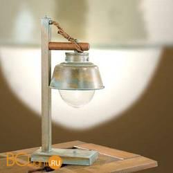 Настольный светильник Lustrarte Nautica Amarras 165.25 77
