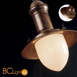 Подвесной светильник Lustrarte Ancora 205.89 06