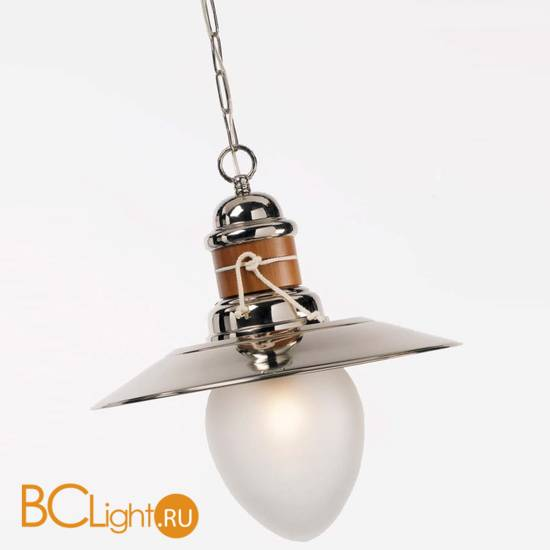 Подвесной светильник Lustrarte Ancora 204.66 06