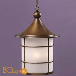 Подвесной светильник Lustrarte Ancora 1603.89 06