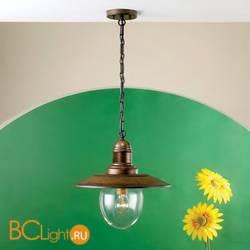 Подвесной светильник Lustrarte Ancora 1103-1089