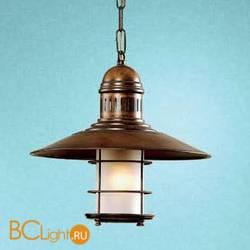 Подвесной светильник Lustrarte Nautica Ancora 207.89 06