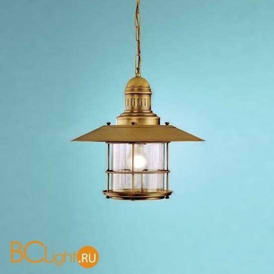 Подвесной светильник Lustrarte Nautica Ancora 281.22 10