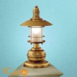 Настольный светильник Lustrarte Nautica Ancora 079.22 06