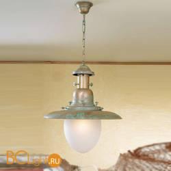 Подвесной светильник Lustrarte Nautica Ancora 272.25 06