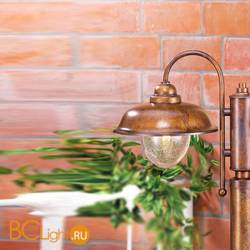 Садово-парковый фонарь Lustrarte Bubbles 1026/1.89 77