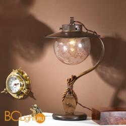 Настольный светильник Lustrarte Nautica Cadernal 177.89 44