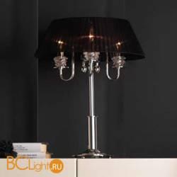 Настольная лампа Lustrarte Classica Class 106.66 AB