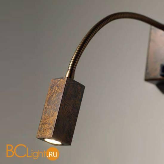 Бра Lustrarte Degas 439/25.89