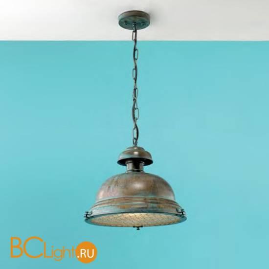 Подвесной светильник Lustrarte Escotilha 1203-0625
