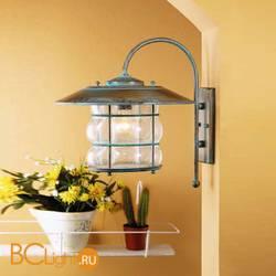 Настенный светильник Lustrarte Grelha 1011.25 77