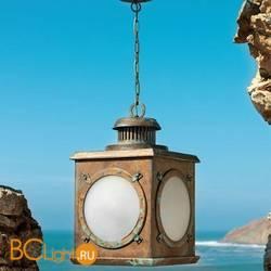 Подвесной светильник Lustrarte Nautica Hatch 228.25 06