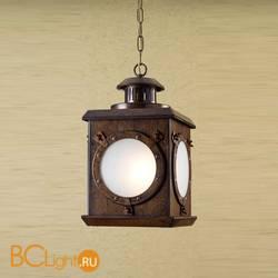 Подвесной светильник Lustrarte Nautica Hatch 227.89 06