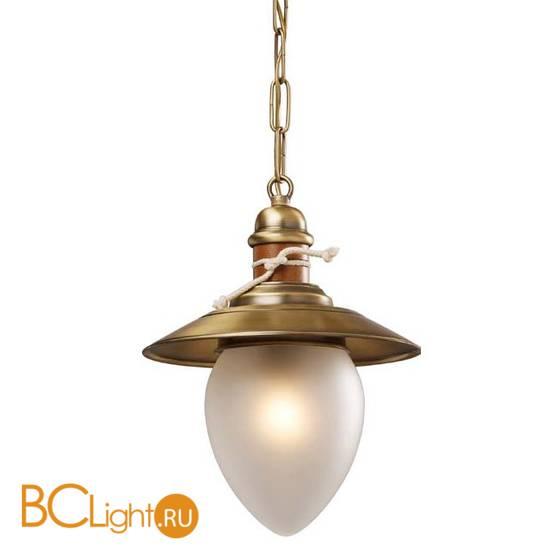 Подвесной светильник Lustrarte Leme 203.22 06