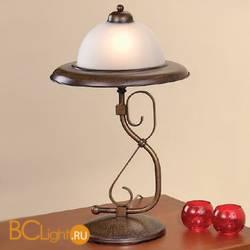 Настольная лампа Lustrarte Rustik 179-0689