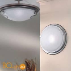 Настенно-потолочный светильник Lustrarte Scavo 3670/35.68 11