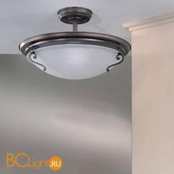 Потолочный светильник Lustrarte Scavo 3678/35.89 11