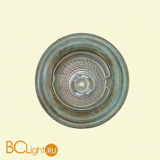 Встраиваемый светильник Lustrarte Spot s 841.25