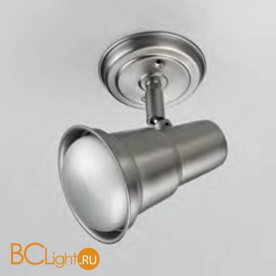 Cпот (точечный светильник) Lustrarte Spot s 800-0068