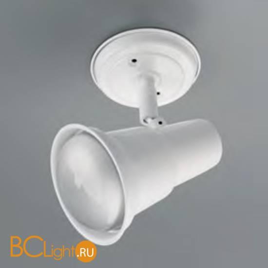 Cпот (точечный светильник) Lustrarte Spot s 800-0001