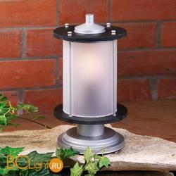 Садово-парковый фонарь Lustrarte Stone 1045.07 06 A