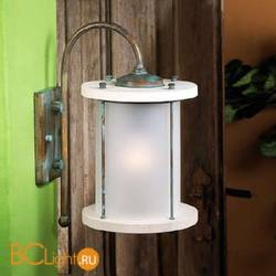 Настенный светильник Lustrarte Stone 1041.25 06 M