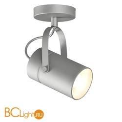 Спот (точечный светильник) Mantra Abura 6016