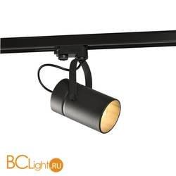Трековый светильник Mantra Abura 6045