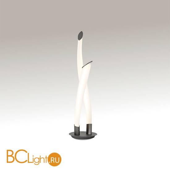 Настольный светильник Mantra Armonia 6798