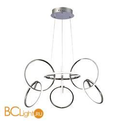 Подвесной светильник Mantra Aros 5751