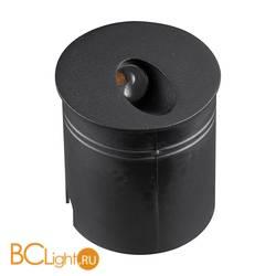Встраиваемый светильник Mantra Aspen 7022