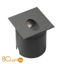 Встраиваемый светильник Mantra Aspen 7024