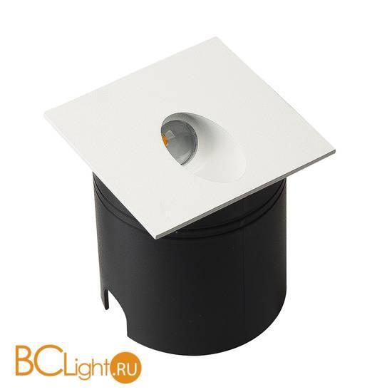 Встраиваемый светильник Mantra Aspen 7026