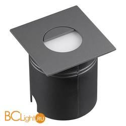 Встраиваемый светильник Mantra Aspen 7030