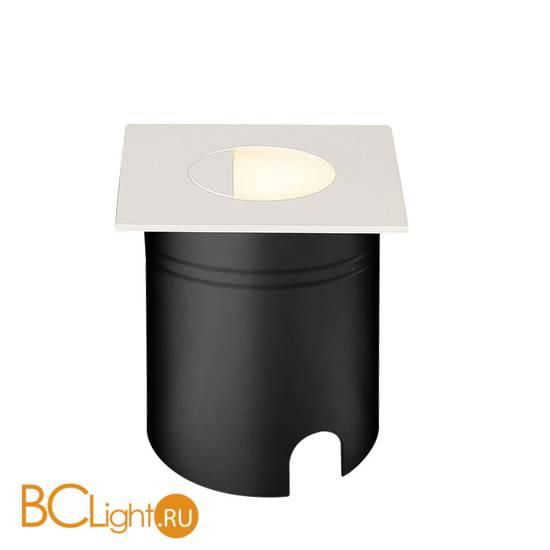 Встраиваемый светильник Mantra Aspen 7032