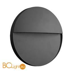 Настенный светильник Mantra Baker 7017