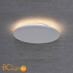 Потолочный светильник Mantra Bora Bora C0117