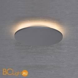 Потолочный светильник Mantra Bora Bora C0118