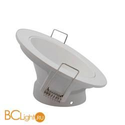 Встраиваемый светильник Mantra Brandon 6900