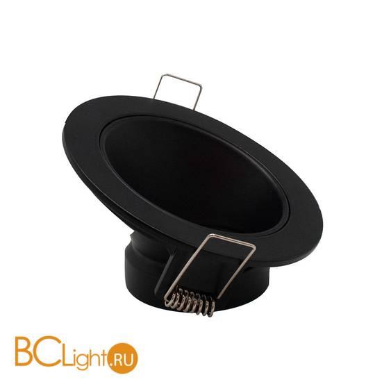Встраиваемый светильник Mantra Brandon 6901